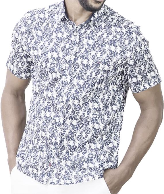 camisa-jeanswear-slim-floresta---marinho