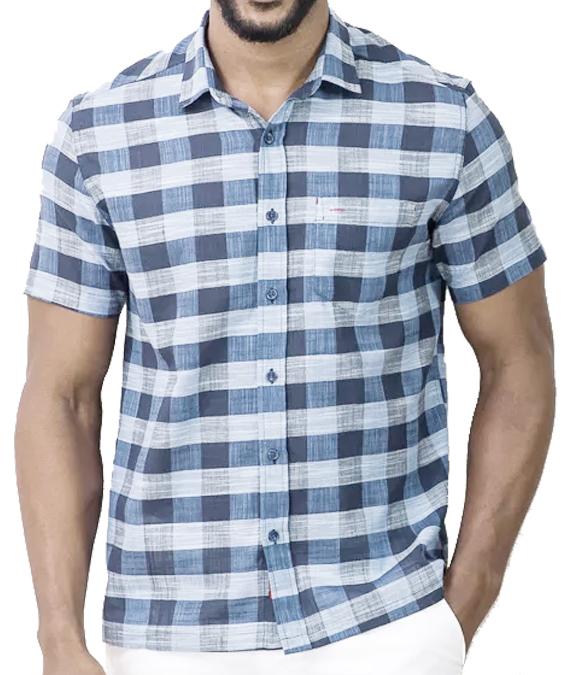 camisa-jeanswear-slim-bolso-travete---azul