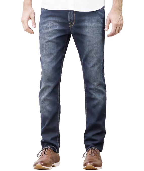 calca-jeans-londres-magic-jeans---azul