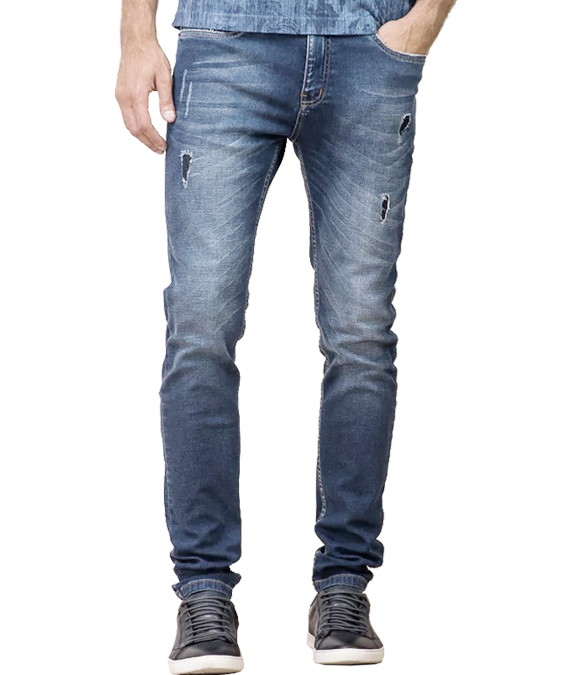 calca-jeans-milao-magic-denim---azul