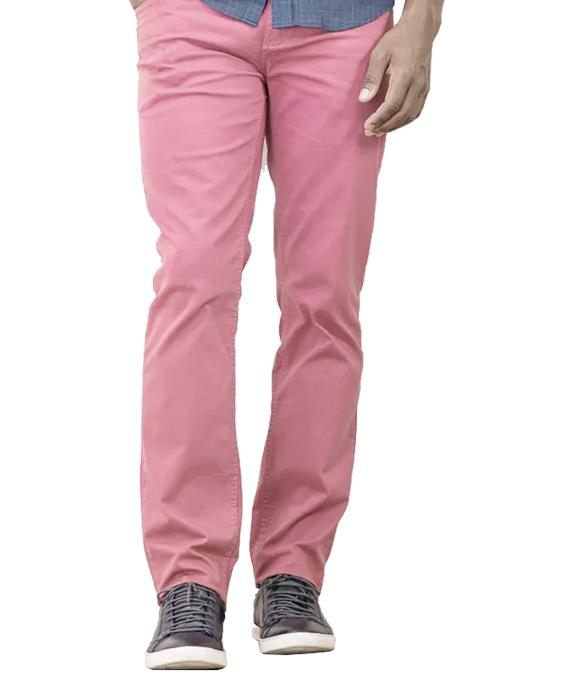 calca-londres-tinturada-cadarco---rosa-escuro