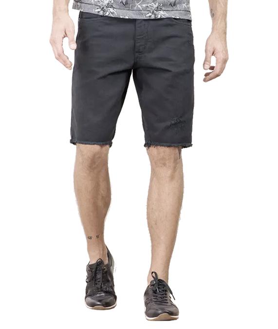 bermuda-jeans-color-puida---preto