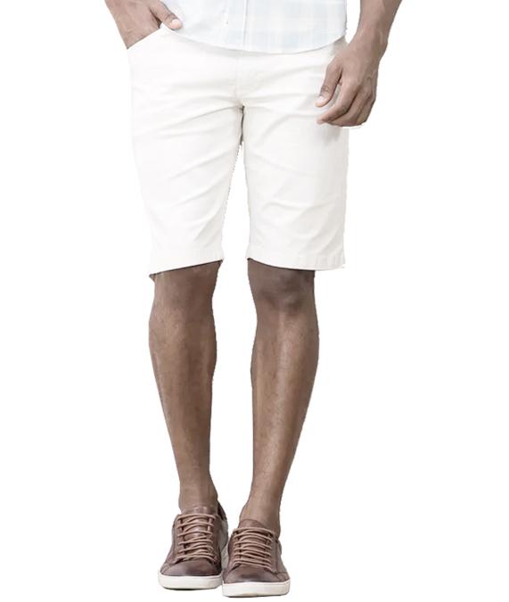 bermuda-five-pockets-sarja-color---areia