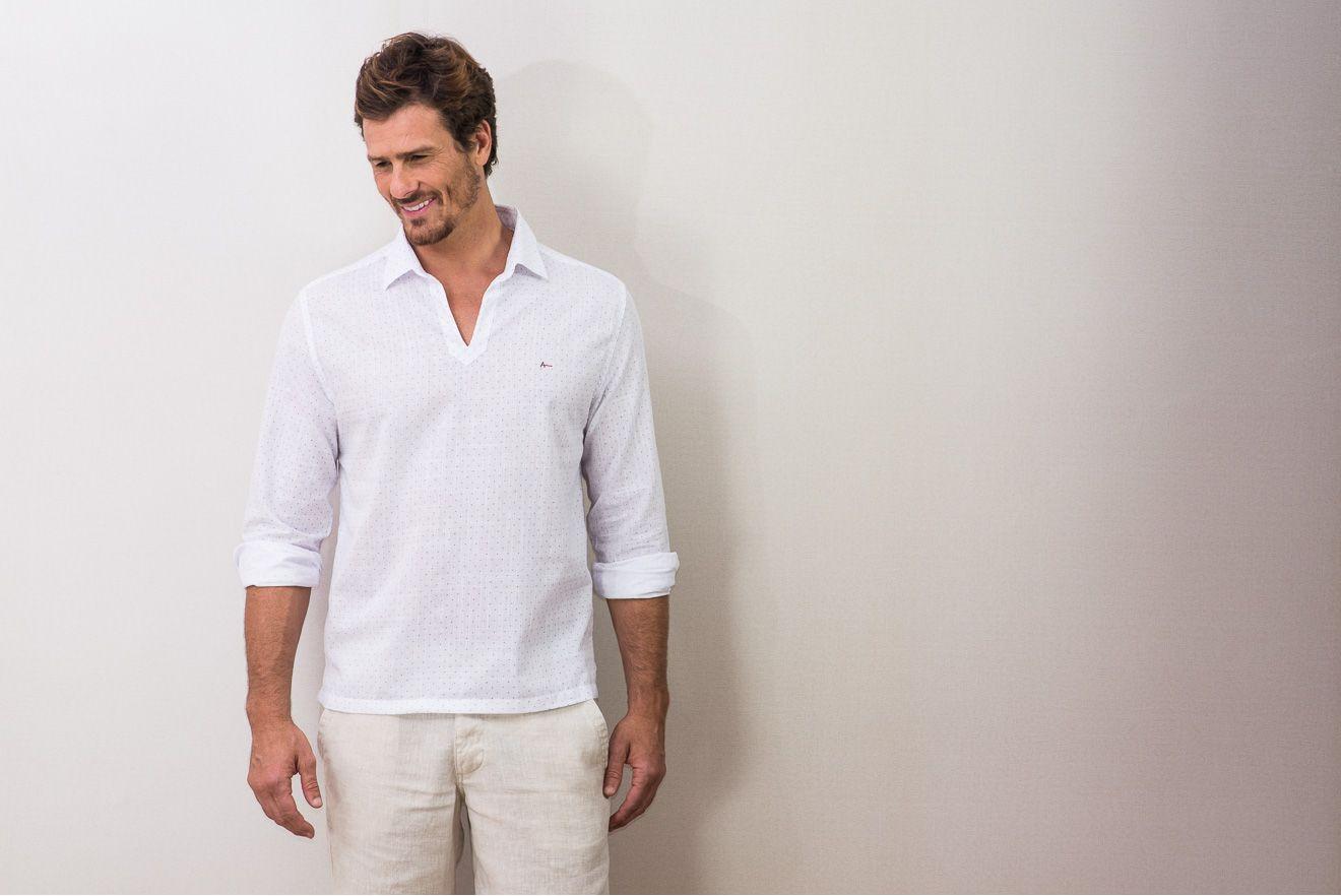 Bata-Jeanswear-Basica_xml