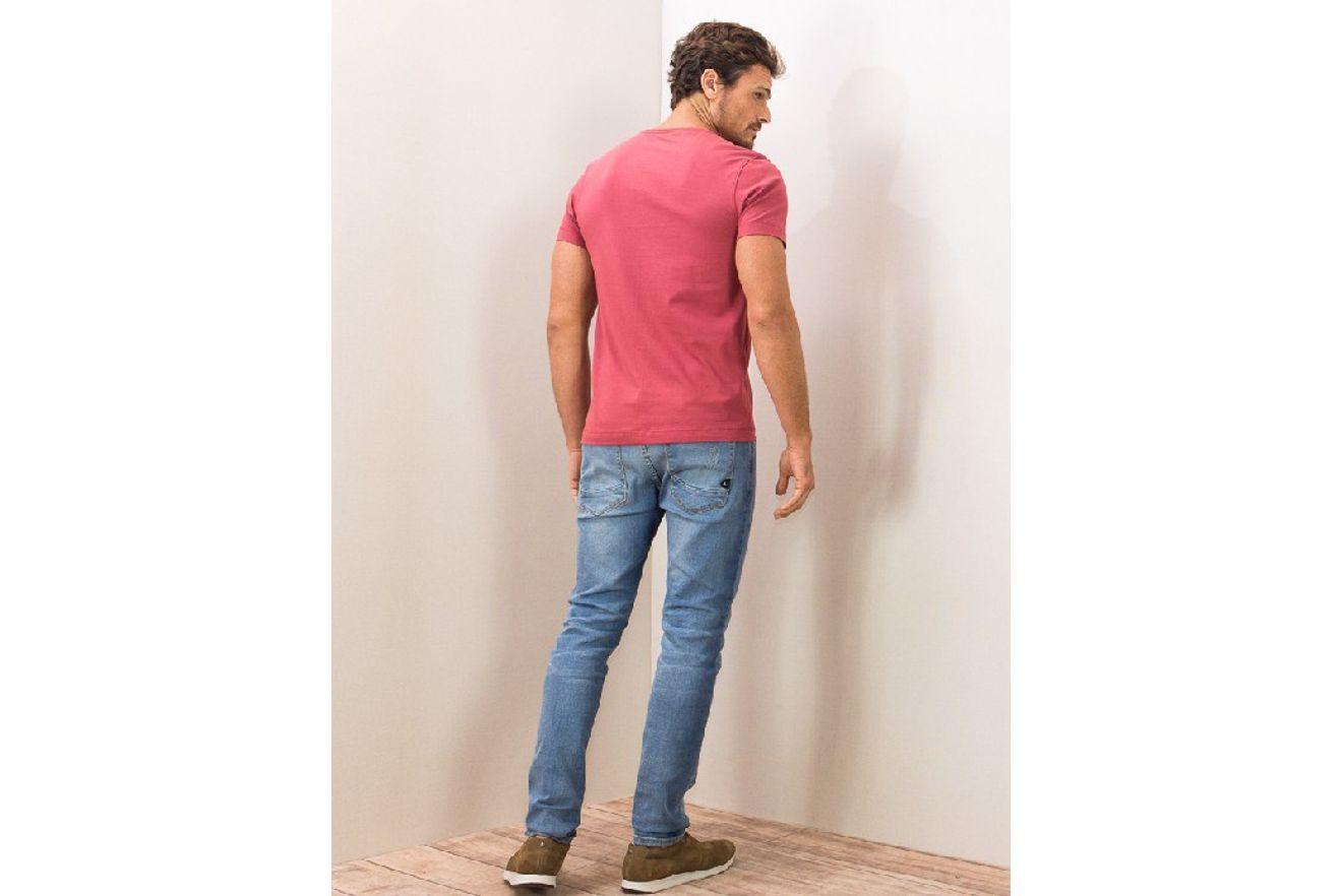 Camiseta-Lisa-Decote-V-Basica-Bordada_xml