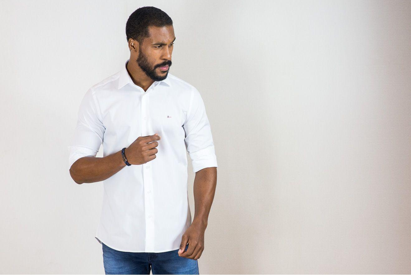 Camisa-Social-Magic_xml