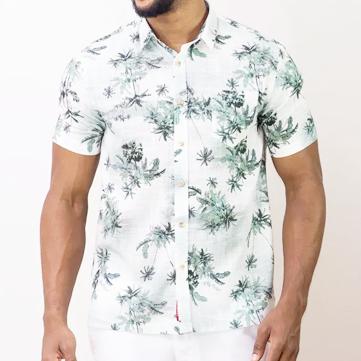 camisa-slim-jeanswear-barra-reta-bolso-coqueiros-verde-claro