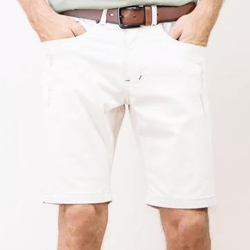 bermuda-five-pockets-barra-verde-areia