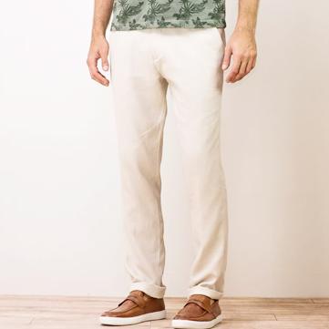 calca-menswear-chino-linho-rustico-bege-bege