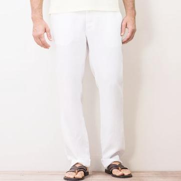 calca-chino-de-linho-branco