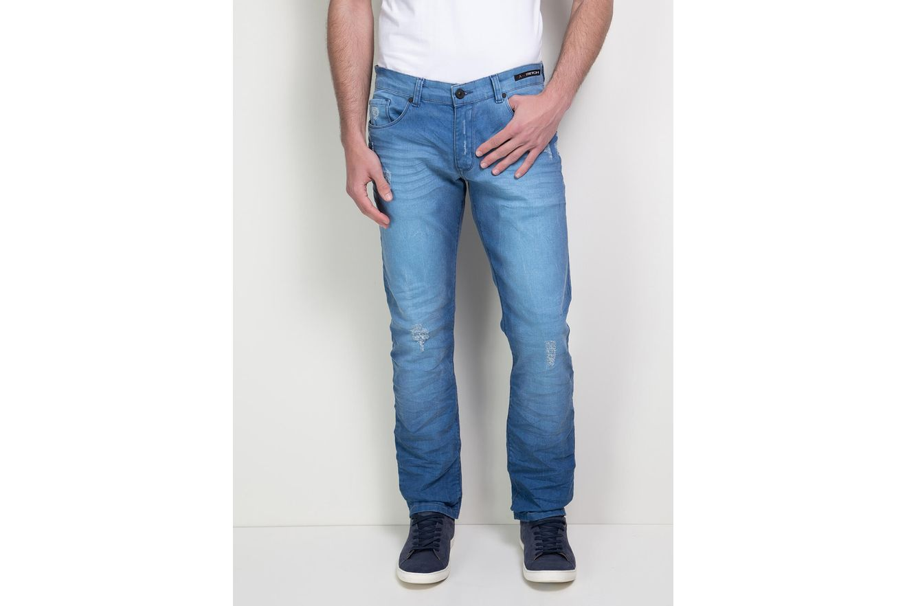 Calca-Jeans-Londres-Blue-Royal_xml