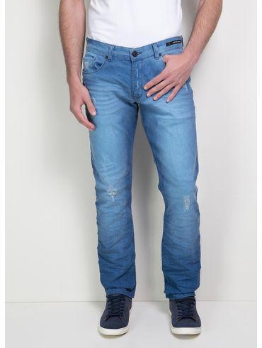 Calca-Jeans-Londres-Blue-Royal_xml