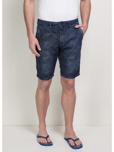 Bermuda-Jeans-Chino-Folha-Coqueiro_xml