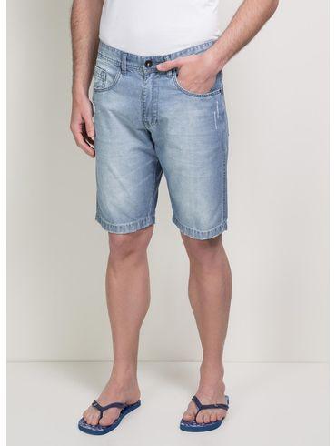 Bermuda-Jeans-Tela-Puida_xml