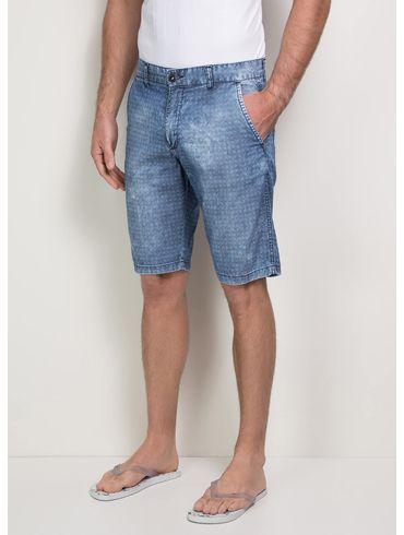 Bermuda-Jeans-Maquinetada_xml