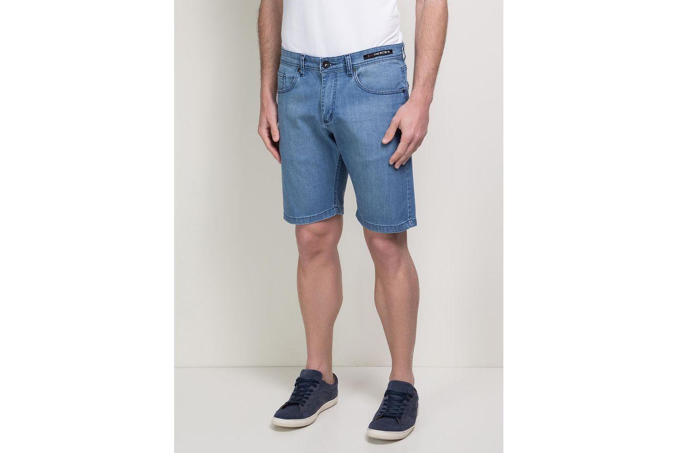 Bermuda-Jeans-Estampa-Arroz_xml