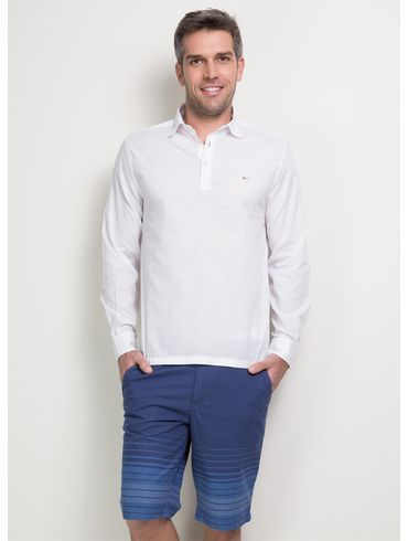 Bata-Manga-Longa-Jeanswear-Compose-Vista-Interior_xml