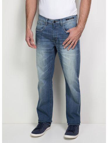 Calca-Jeans-Barcelona-Pesponto-Picado_xml