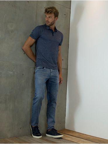 Calca-Jeans-Londres-Recortes_xml