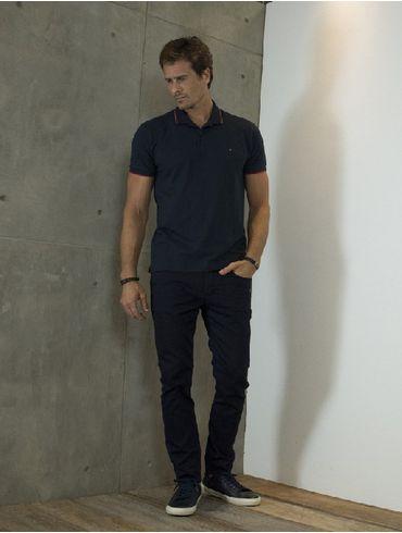 Calca-Jeans-Milao-Jateado_xml