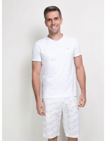 Camiseta-Lisa-com-Jacquard_xml