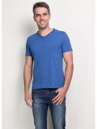 Camiseta-Decote-V-Botone_xml