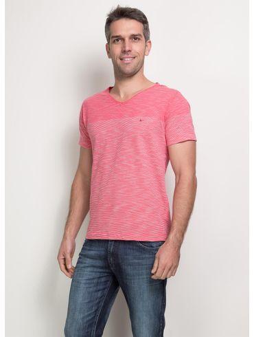 Camiseta-Decote-V-Listrada_xml