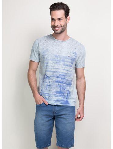 Camiseta-Estampa-Quiosque-do-Avesso_xml