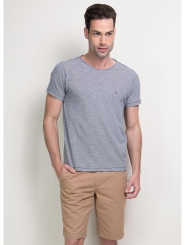 Camiseta-Listradinha_xml