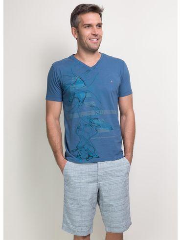 Camiseta-Fumaca_xml