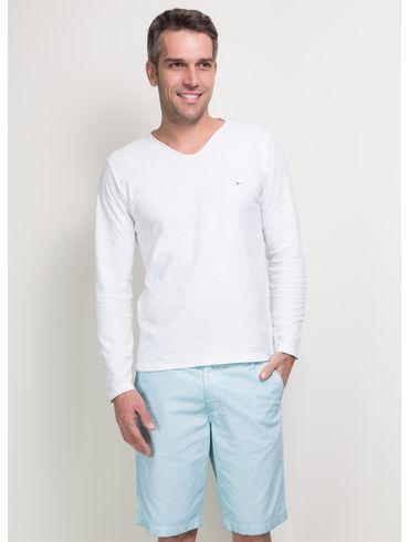 Camiseta-Decote-V_xml