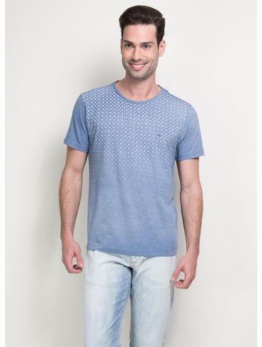 bcc2a46383 990 Camiseta-Estampa-Gravataria-Degrade01 fr ...