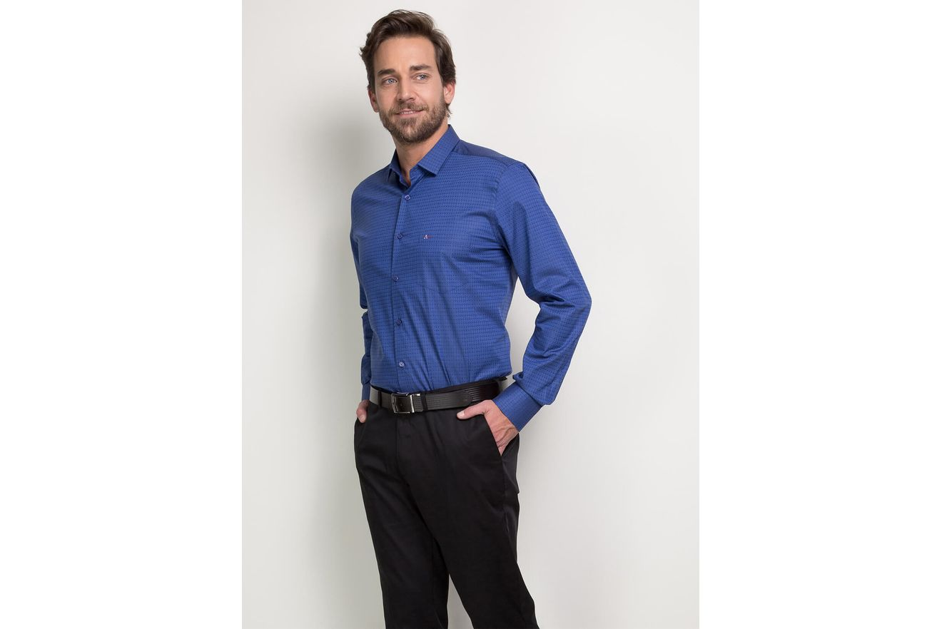 ... Camisa-Menswear-com-Bolso xml ... 8afeacbaacf2e