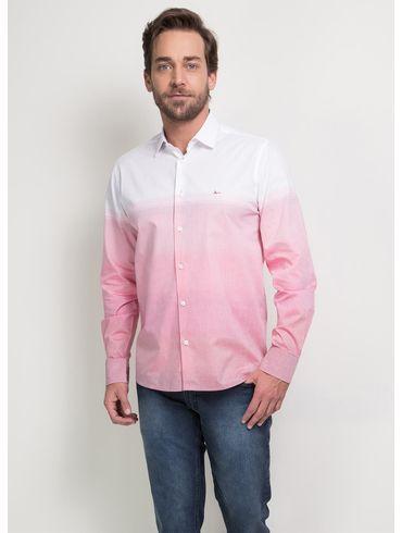 Camisa-Menswear-Vivo-Interno-Rapport_xml
