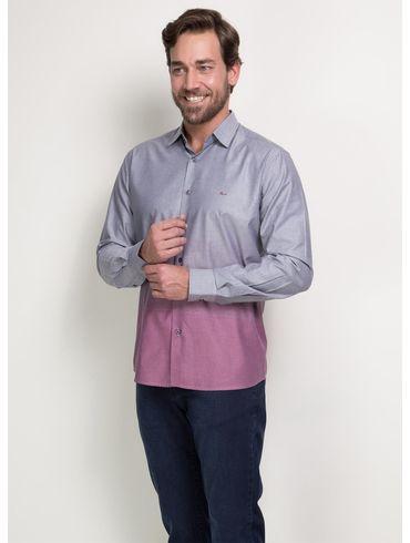 Camisa-Menswear-Gola-de-Rapport_xml