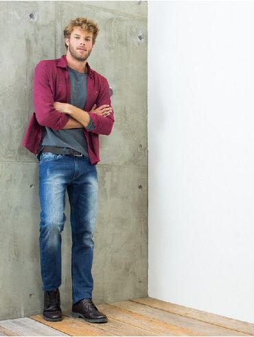Camisa-Menswear-Vivo-Interno-e-Bolso_xml
