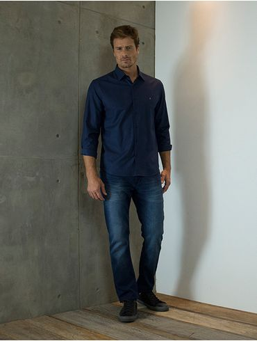 0d8bd43f98518 1299 7891236225601 01 mobile Camisa-Menswear-Vivo-Interno xml