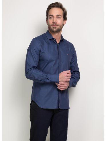 Camisa-Slim-Night-Dois-Tecidos_xml