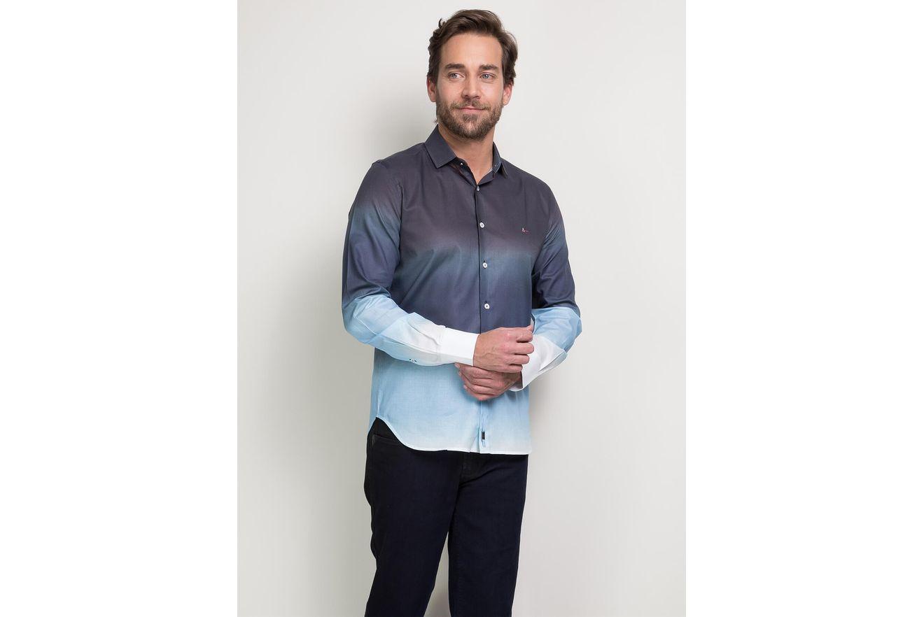 Camisa-Slim-Night-Estampa-Degrade_xml