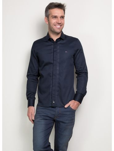 Camisa-Night-Bordado-Ondas_xml