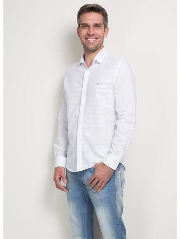 Camisa-Jeanswear-Slim-Costura-Zig-Zag-Rapport_xml