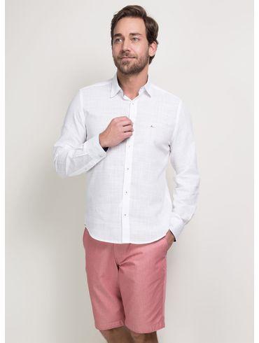 Camisa-Jeanswear-Slim-e-Detalhe_xml