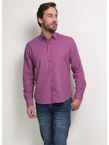 Camisa-Jeanswear-Slim-Zig-Zag-Continuo_xml