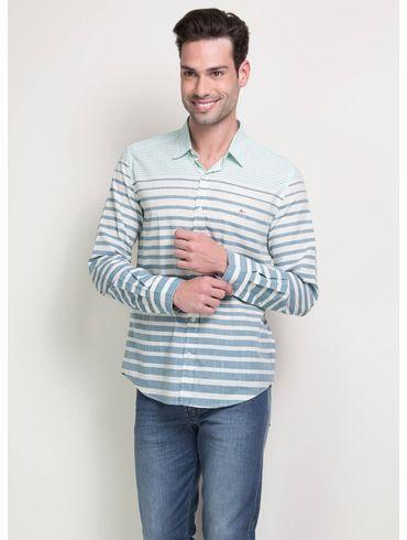 Camisa-Jeanswear-Slim-Rapport_xml