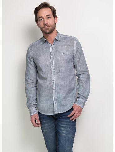 Camisa-Jeanswear-Slim-Tinto-Seco_xml