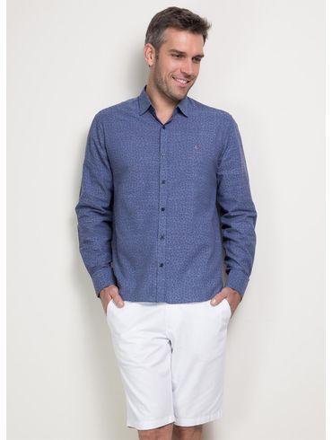 Camisa-Jeanswear-Slim-Zig-Zag-Continuo-Floral_xml