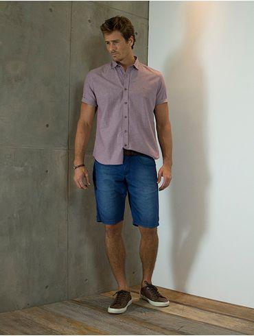 Bermuda-Jeans-Basica_xml