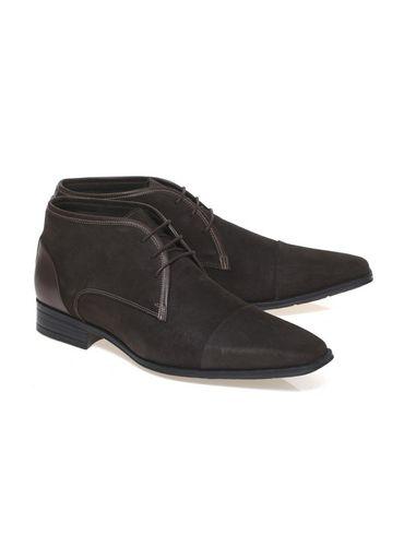 Bota-Menswear-Camurca-e-Couro_xml