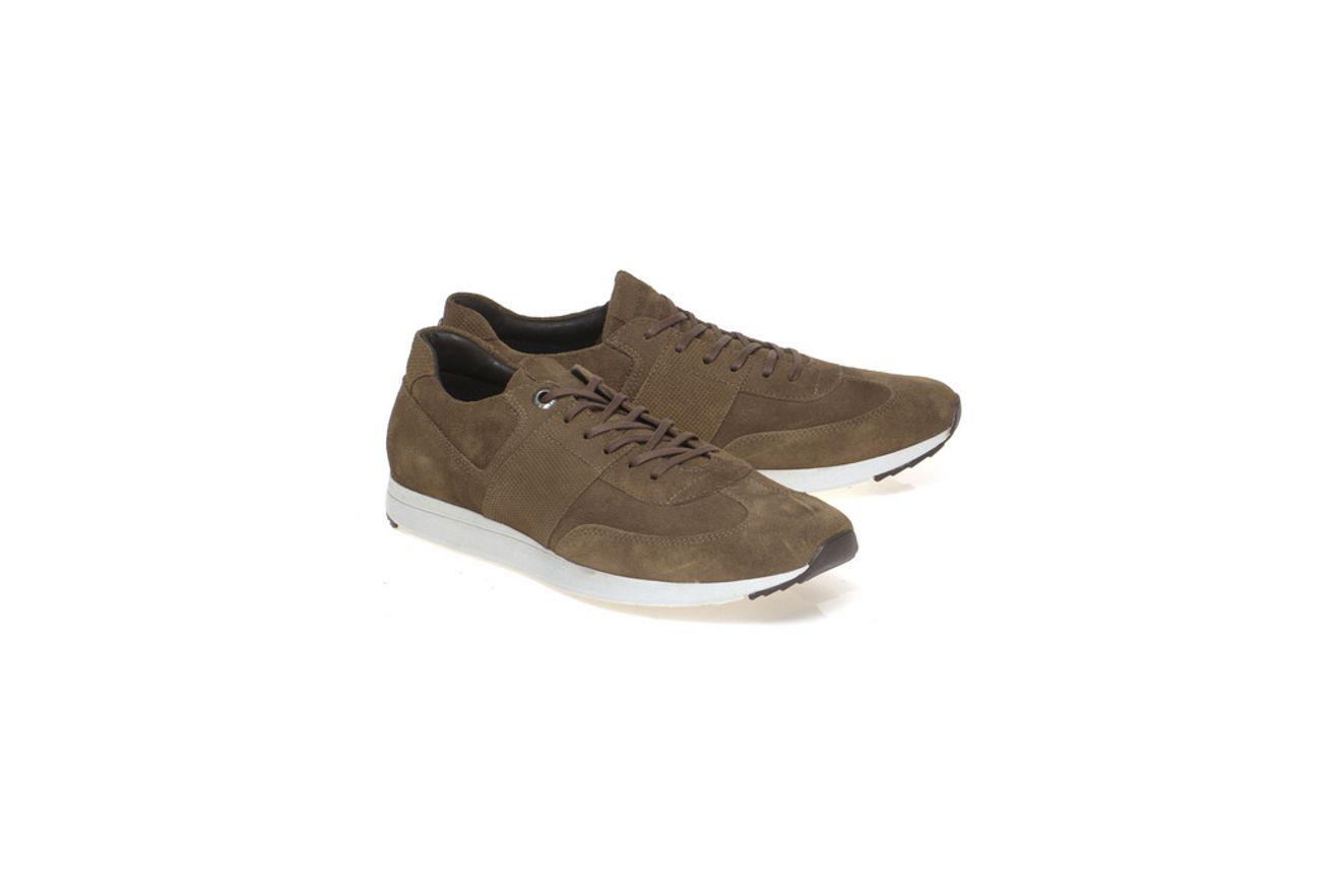 Sapatenis-Jeanswear-Camurca-Contraste_xml
