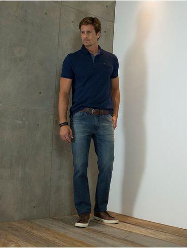 Calca-Jeans-Barcelona-Lavada_xml